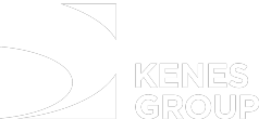 kenes-group