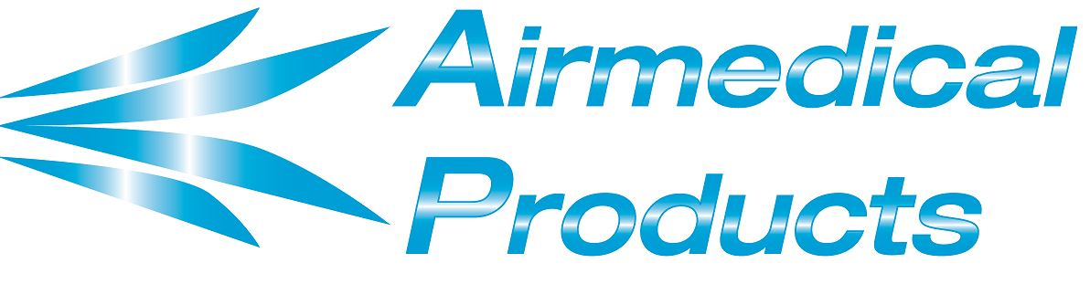 Airmedical Products